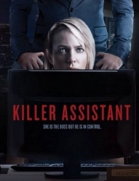 Killer Assistant | Bmovies