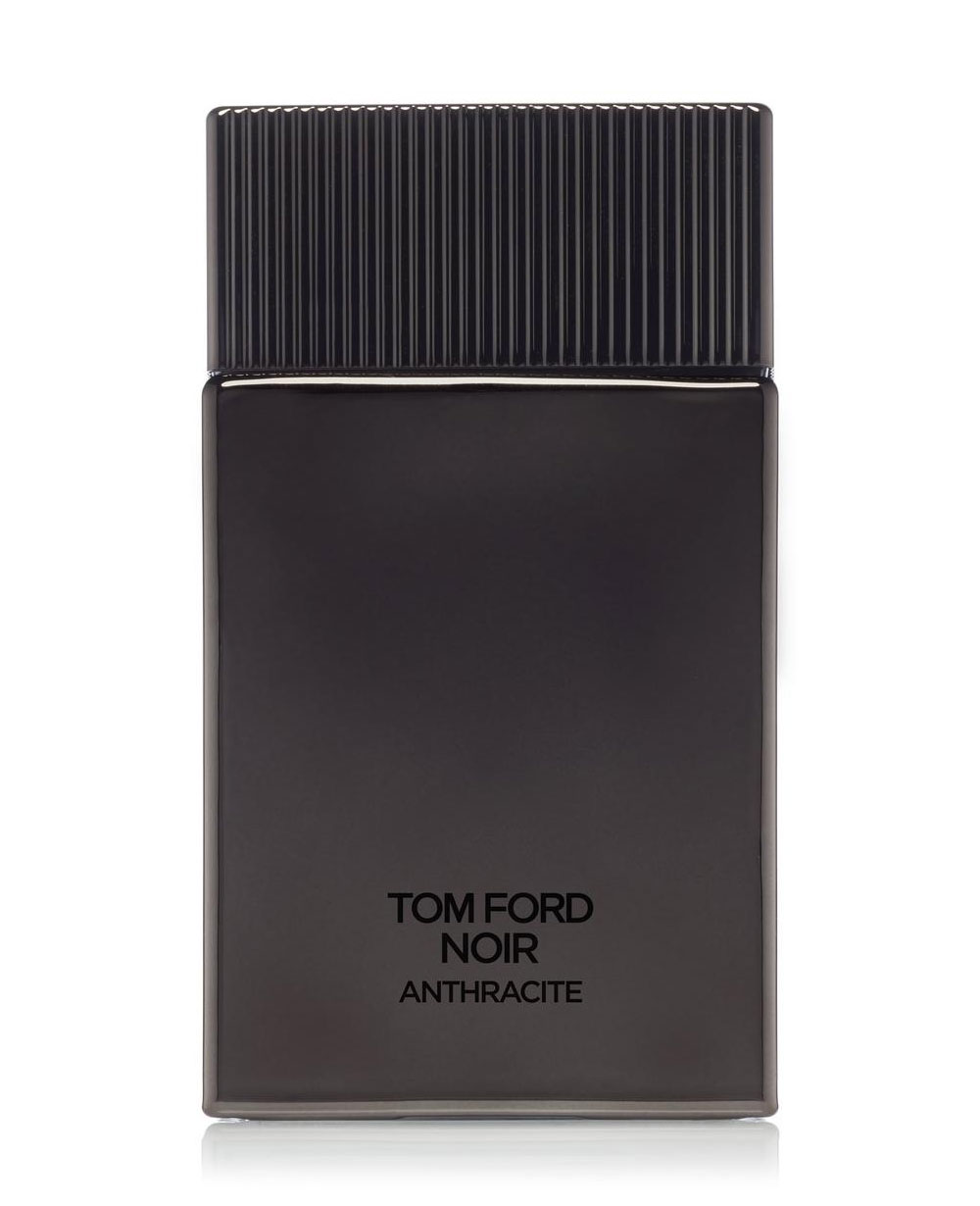 Brooklyn fragrance lover new tom ford noir anthracite for men new tom ford noir anthracite for men review deluxe sample giveaway dhlflorist Images