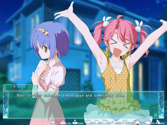 Hoshizora no Memoria Wish upon a Shooting Star-screenshot04-power-pcgames.blogspot.co.id