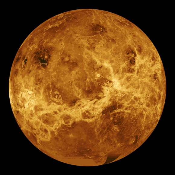 venus eclipse march 23 astrology