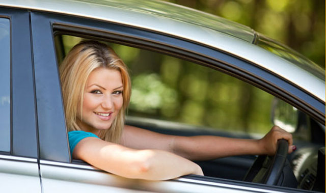 Teens Cheap Car Insurance.