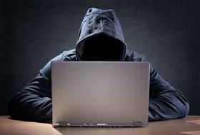 διαδικτυακές απάτες γνωριμιών Κουάλα Λουμπούρ