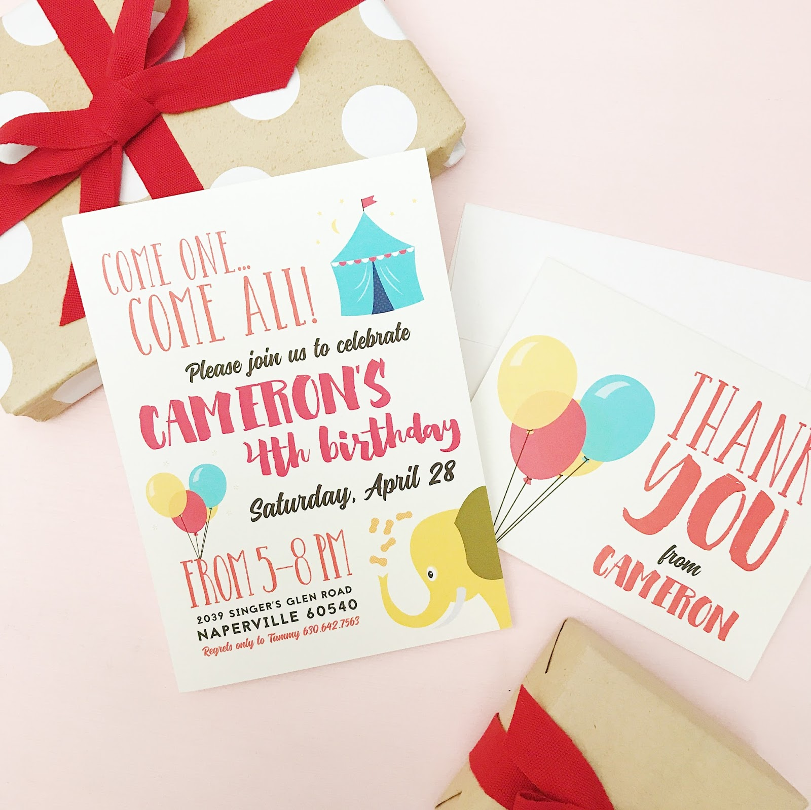 Not so basic planning my sons birthday teach in fashion from weddings showers birthday parties showers and more basic invite will transform the way you plan an event so lets take a look finalist invites filmwisefo
