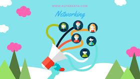 perluas-networking
