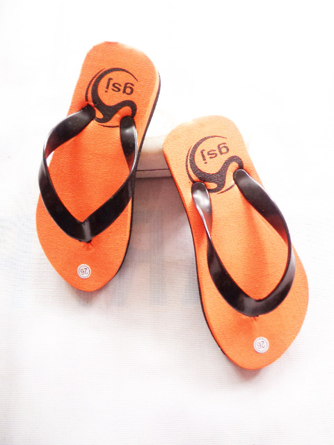 Pabrik Dan Grosir Sandal Anak Termurah 082317553851
