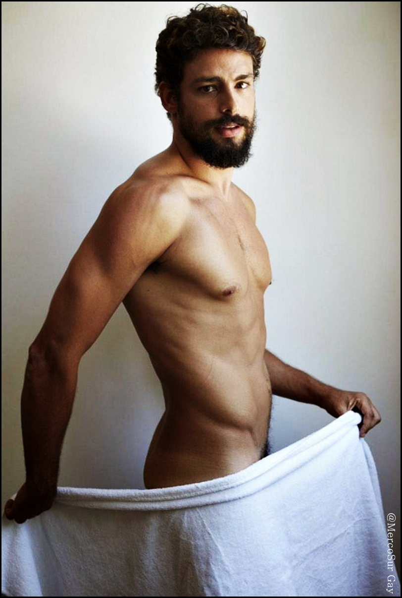 """Actores Porno Esloveno Gays cauã reymond """"jorgito desnudo/neked"""" caliente/hot d/mario"""