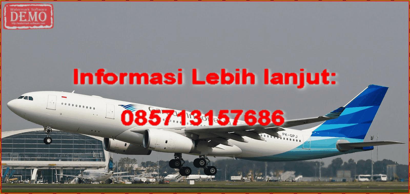 Tiket Pesawat Tour Travel Murah 085713157686 Tiket Pesawat Manokwari Tiket Pesawat Lhi Tiket Pesawat Bandar Udara Lereh Tiket Pesawat Jayapura Tiket Pesawat Ats