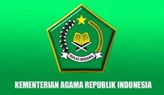 Kementerian Agama Rilis 200 Nama Dai Yang Direkomendasikan, Abdul Somad, Felix Siauw dan Bachtiar Nasir Tidak Masuk
