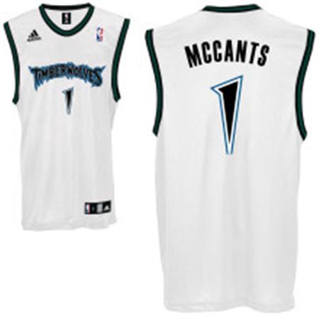 competitive price 2f5be e1388 ncaa basketball jerseys,best basketball jerseys,plain ...
