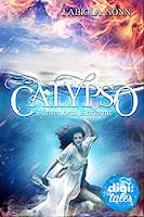 https://booksseriesandlife.blogspot.se/2018/02/calypso-4-hinter-dem-horizont-fabiola.html