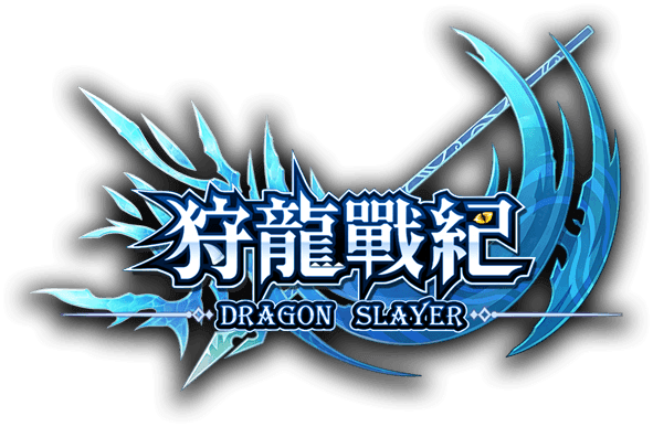 dragomon hunter tawain