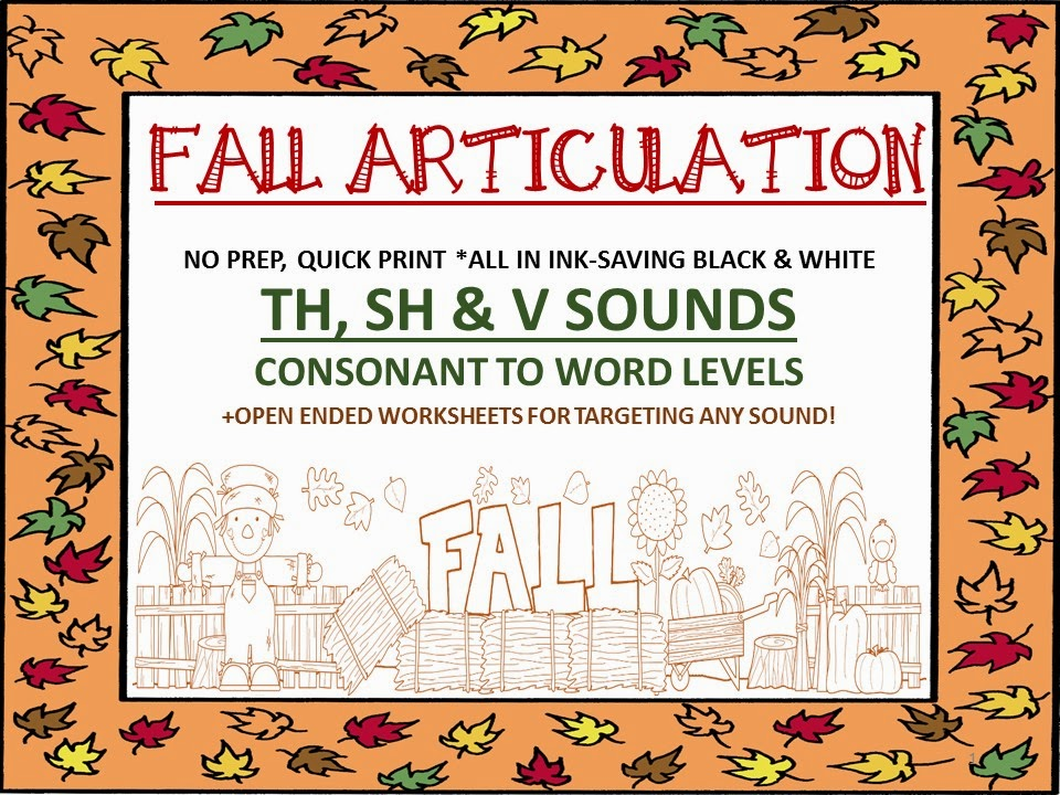 Twin Speech, Language & Literacy LLC: 50% Off For First 24
