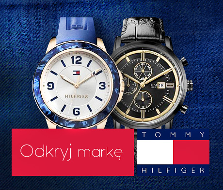 https://www.inbook.pl/category/list/1680/zegarki-tommy-hilfiger