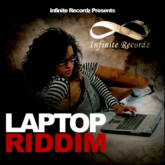 ReggaeDancehallPromotion: Dezember 2012