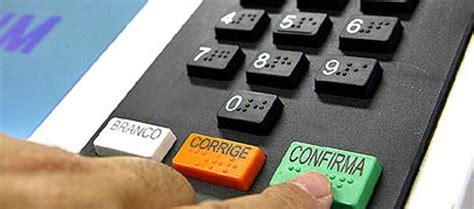 Mídia  em Foco debate o papel da internet  nas eleições