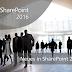 SharePoint 2016: Was ist Neu?