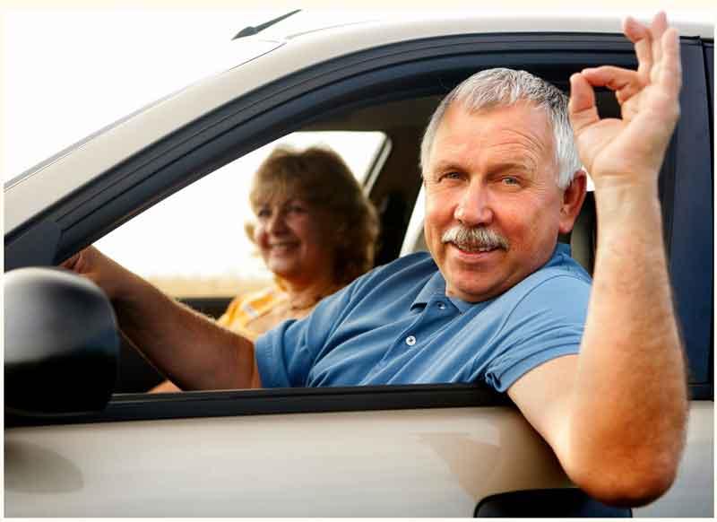 comment négocier une image du prix d'une voiture