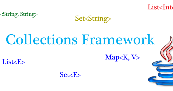 Java by examples: How to compare two List of String in Java?