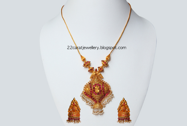 Antique Long Chain Designs From Josco Jewellers Jewellery Designs