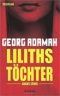 Liliths Töchter