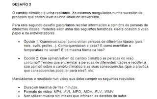 http://atrevetecocambioclimatico.galiciencia.com/wp-content/uploads/2018/02/Atrevete-co-cambio-clima%CC%81tico_-Desafi%CC%81o-2.pdf