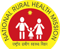 National Health Mission, NRHM, Himachal Pradesh, NHM, Medical, Medical Officer, freejobalert, Hot Jobs, Latest Jobs, 10th, nrhm logo