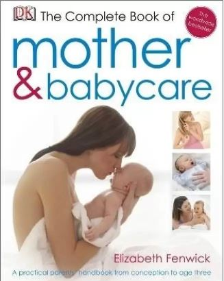 Mother and Babycare