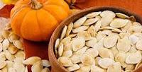Kabak Çekirdeğindeki Vitaminler Neye İyi Gelir En Çok Nelere Faydası Var