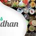 Ramadhan Sudah Dekat, Berikut Ide Bisnis di Momen Ramadhan