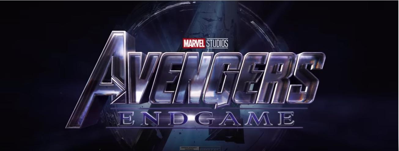 Peccati Di Penna Film Avengers Endgame Attenzione Spoiler