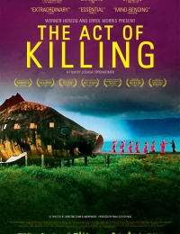The Act of Killing | Bmovies