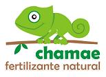 saionaimer, naturalmente ,posible, fertilizante natural, Chamae