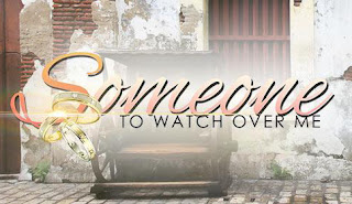Someone To Watch Over Me November 04 2016 SHOW DESCRIPTION: This inspirational drama tackles the story of a wife's unwavering love for her husband who is suffering from Early-onset Alzheimer's […]