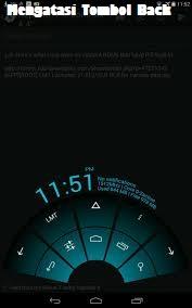 3 Trik Ampuh Mengatasi Tombol Back Tidak Mau Berfungsi Di Hp Android Terbaru