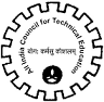 AICTE Recruitment 2016 www.aicte-india.org 78 Vacancy