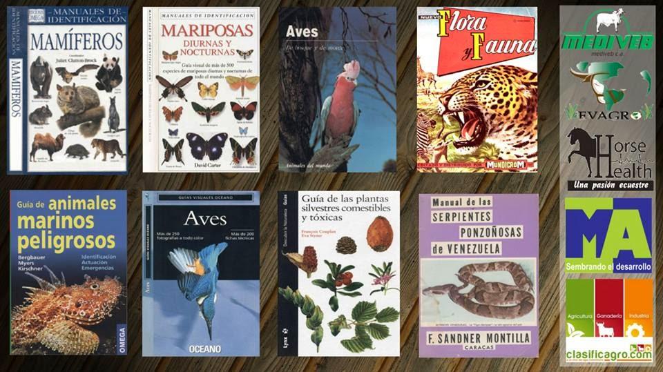 Blog De Entomologia, Zoología Y Zootécnia: Documental De