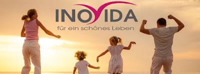 http://www.inovida.de