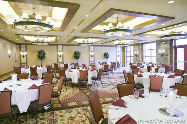 Bear Creek Wedding Venue bear creek mountain resort & conference center macungie pa