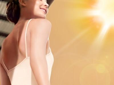 kem chống nắng hàng ngày Sunplay - 1