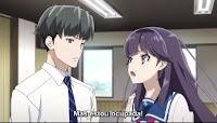 Haruchika: Haruta to Chika wa Seishun Suru Episódio 07