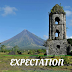 Five Unique Ways to View Mayon