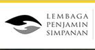 Lowongan Kerja di Lembaga Penjamin Simpanan (LPS), Agustus 2016