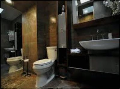Bathroom Reno Ideas Cheap