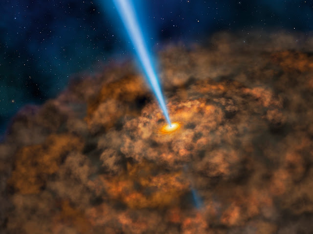 SOFIA Finds Cool Dust Around Energetic Active Black Holes