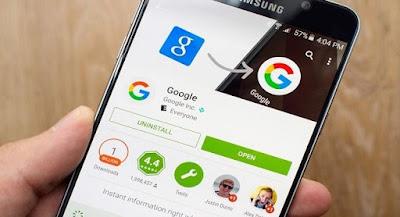 Cara Mengatasi tidak Bisa Install Aplikasi Android