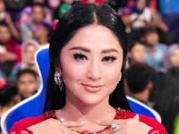 Ditegur Indosiar Karena D'Academy Dapat Sangsi KPI, Begini Reaksi Mengejutkan Dewi Perssik