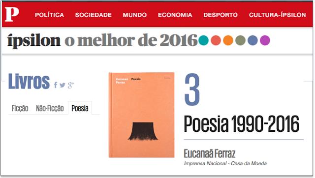 http://www.publico.pt/culturaipsilon/o-melhor-de-2016/livros