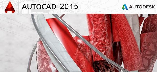 Autodesk AutoCAD Architecture 2015 para la venta
