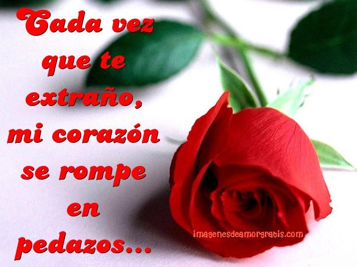 Fotos Con Frases De Amor: IMAGENES, FRASES, POEMAS, PARA