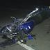 Motociclista fallece tras sufrir accidente de tránsito en Estelí.